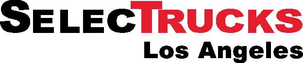 SelecTrucks of Los Angeles Logo